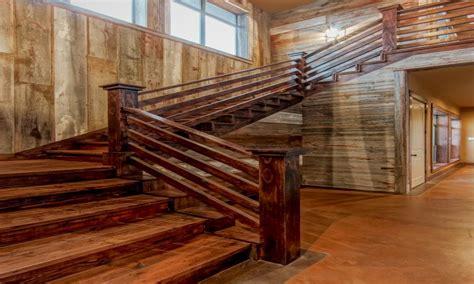 Home Interior Design Raleigh Nc by Church Railings Inside Joy Studio Design Gallery Best