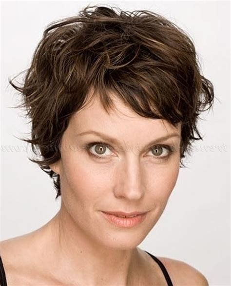 Short Hairstyles New Short Messy - 20 best of messy short haircuts for women