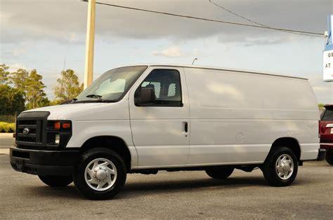selman chevrolet orange california used cargo vans in orange county upcomingcarshq