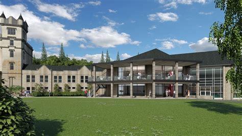 cameron house on loch lomond will a loch side terrace