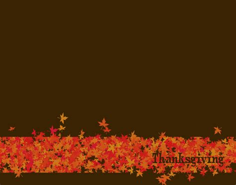 Thanksgiving Background Images Free Thanksgiving Background 5004 Hdwpro