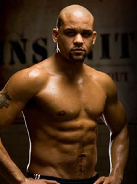 shaun t creatine insanity workout guide