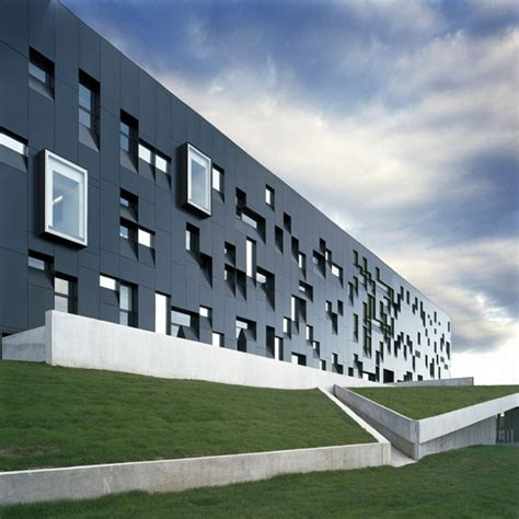 raic journal architectural firm award canadian architect winners of raic canada s highest architectural awards