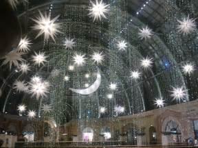 the christmas izing of ramadan and eid green prophet