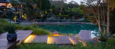 Backyard Hardscape Design Ideas Native Look Modern Garden Landscape Design Idea Home