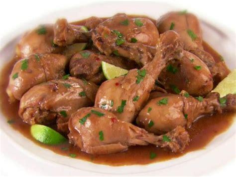 anoboy relife chicken adobo recipe giada de laurentiis food network