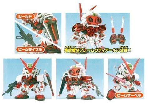 Gundam Bb 248 Gundam Astray bb248 gundam astray usa gundam store
