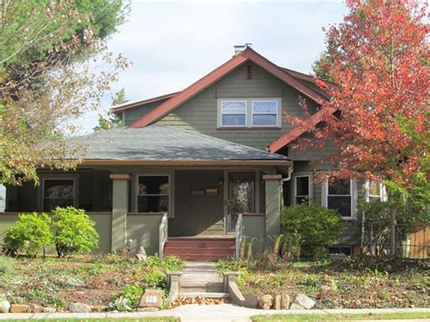120 mountain ave somerville nj 08876 home for sale and
