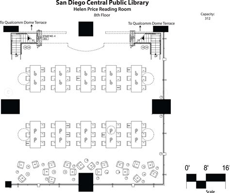 reading a floor plan 100 event floor plans show floor plan expo event information for franchise expo south