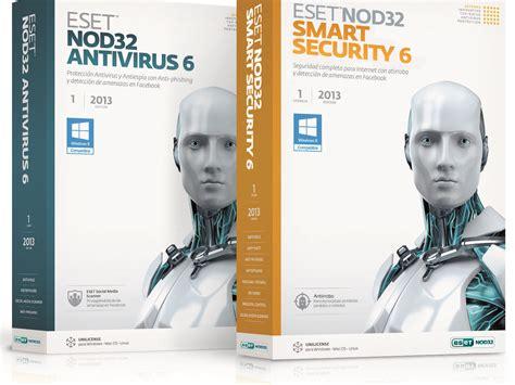 licencias nod32 seriales llaves nod32 7 smart security licencias eset nod32 4 actualizadas licencias nod32 4