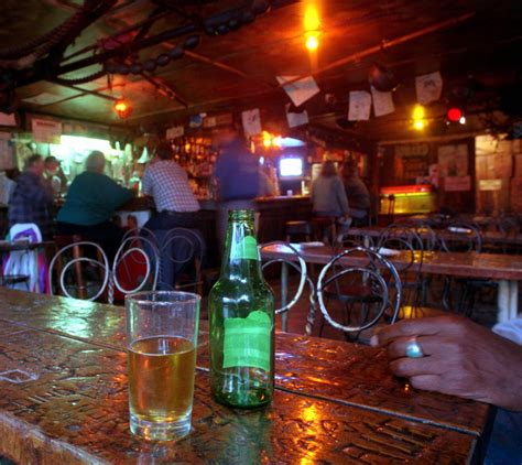 top dive bars cape cod top 10 dive bars cape cod online