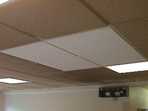 dalle de plafond 2008 service temporarily unavailable
