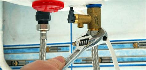 Nation Plumbing by Mcintyre Plumbing Services