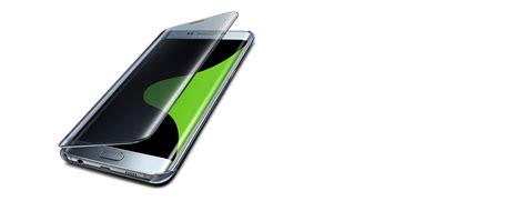 Casing Samsung Galaxy S6 Edge Plus Liverpool Wallpaper X4593 samsung galaxy s6 edge plus the official samsung galaxy site
