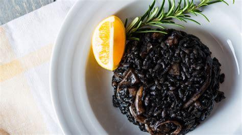 cucinare seppie ricette con le seppie 3 piatti e i nostri consigli su