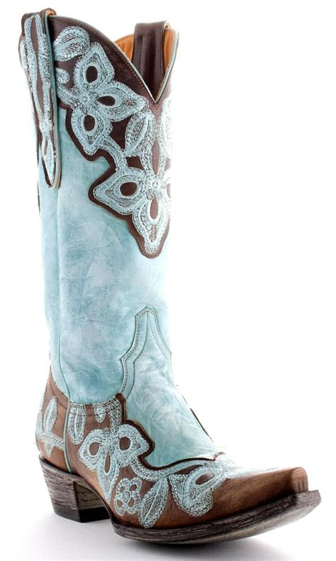714 best western boots accessories 2 images on