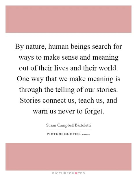Make Search Sensitive Search Quotes Search Sayings Search Picture Quotes