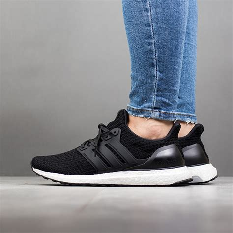 Adidas List Black s shoes sneakers adidas ultraboost 4 0 quot black