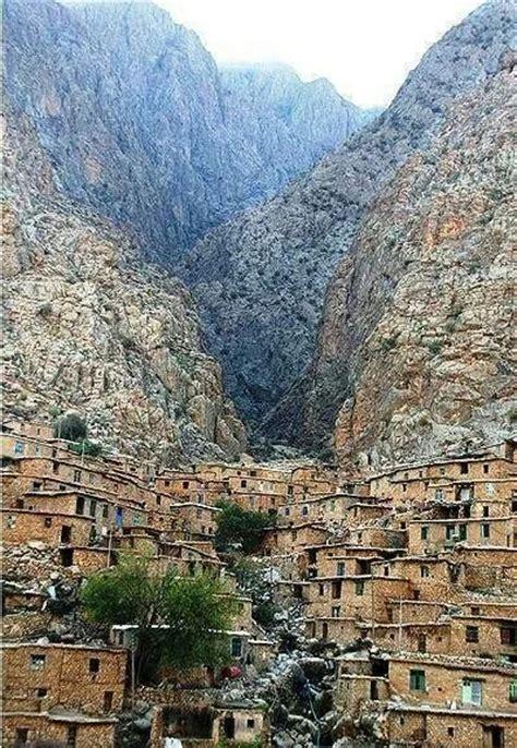 25 best ideas about kurdistan on pinterest iran tehran iran and iran travel