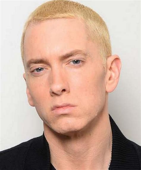 eminem haircut eminem haircut name top ten iconic hair trends t