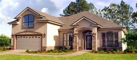 seda homes come visit our communities for a tour and chose your