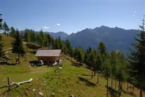 hütte mieten 2 personen suche eine sch 246 ne kleine h 252 tte in den bergen f 252 r 3 wochen