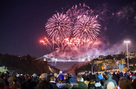 new year bristol uk bristol new years fireworks 28 images new year s in