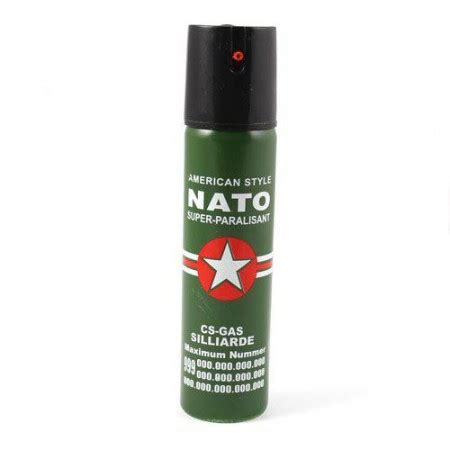Pepper Spray 90ml Kecil nato pepper spray 90 ml pay for delivery only now that s redchillideals tech bar