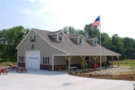 costs of building a home 40x60 pole barn cost http www housesplans us designs
