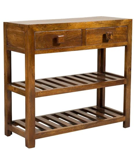 small study table for small console table available at snapdeal for rs 19999