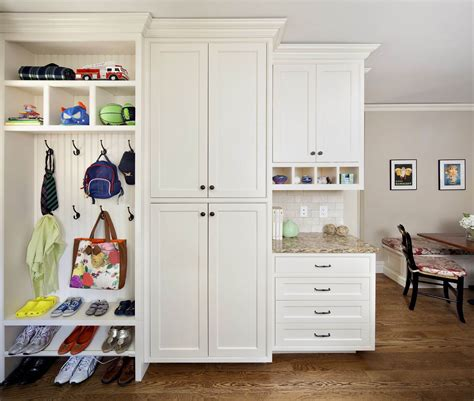home design drop zone 22 incredible mudroom ideas with storage lockers benches