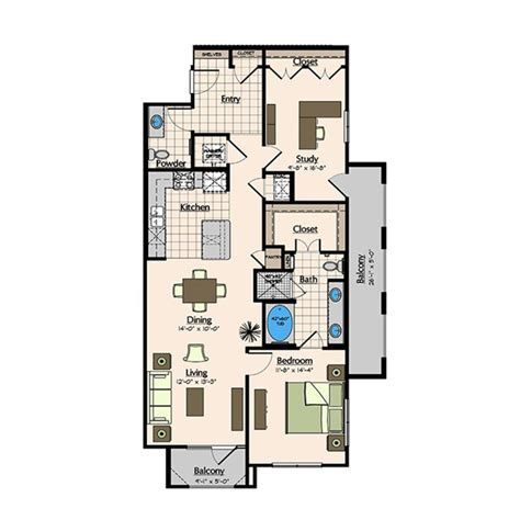 the grove floor plans floor plans the grove at wilcrest luxury energy corridor