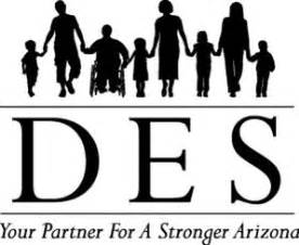 arizona unemployment resources finding services and
