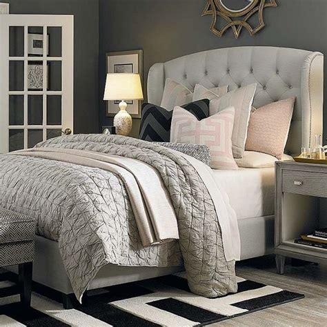 pink and black bedroom free style interiors bonita paleta de colores para el dormitorio es hora de un cambio