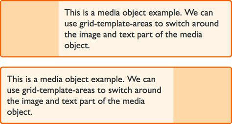 grid layout mdn grid template areas css cascading style sheets mdn
