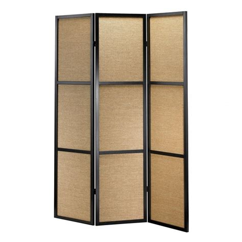 Folding Screen Room Divider Folding Photo Screen Room Divider