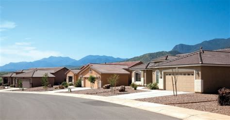 fort huachuca housing floor plans fort huachuca housing