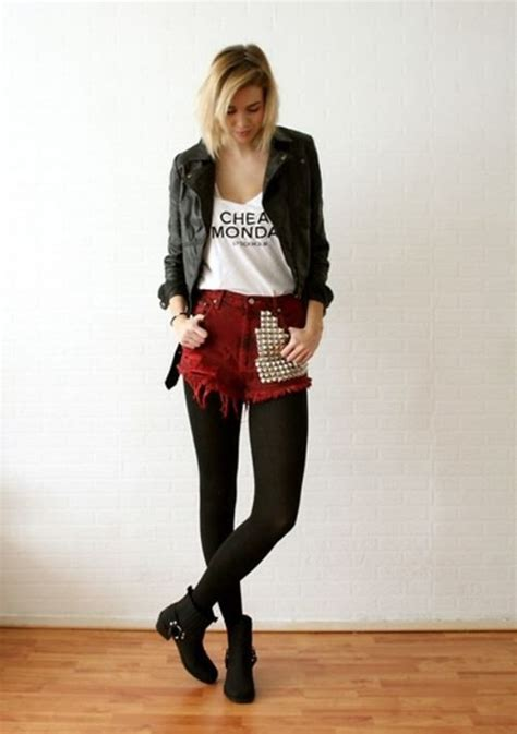 the best hipster girl fashion tips improve life tips