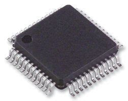 Ic As15 ic as15 f qfp ic for t370xw02 t con pcb compatible with