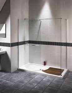 Exquisite walk in shower ideas for modern bathroom ideas with walk in