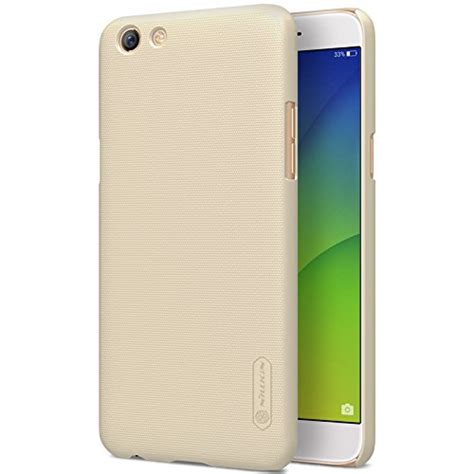 Oppo F3 A77 Hardcase Cover Casing Ultra Thin Baby Skin 10 best cases for oppo f3 to keep it intact and safe
