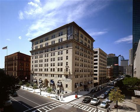 best boutique hotels in boston boston luxury hotels 5 boutique hotels in boston