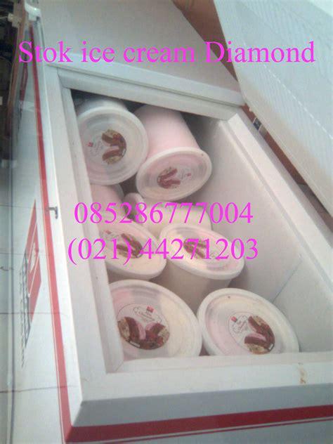 Undangan Ultah Es Krim 3 untuk catering pesta hajatan ulang tahun es krim 3 rasa