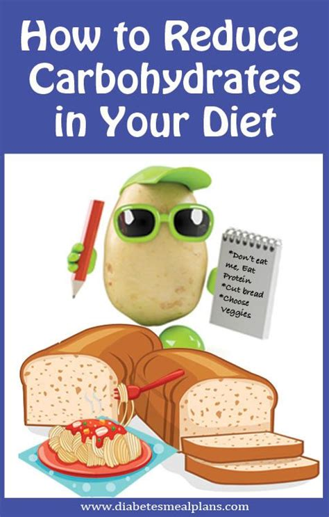some foods that decrease the 5ar in your body how to reduce carbohydrates in your diet