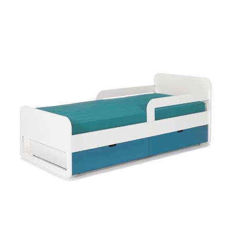 lit tiroir alinea mateo bain