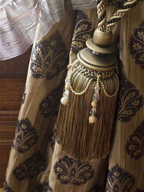 extra long curtain tie backs extra long curtain tie backs blankets throws ideas
