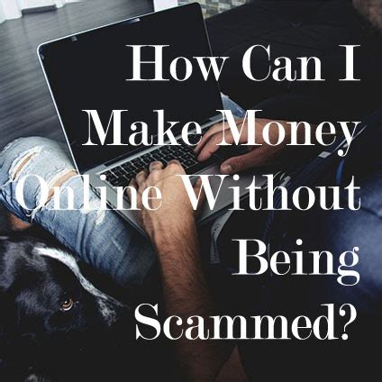 Can I Make Money Online Without Being Scammed - billionearn review another hyip scam you should avoid