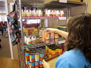 the colony tx food pantries the colony food