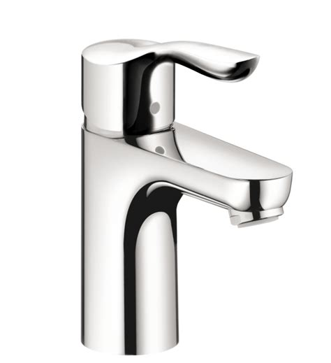 Hansgrohe Bathroom Fixtures Hansgrohe Bath Lavatory Faucet 04167000 Sinere Home Decor
