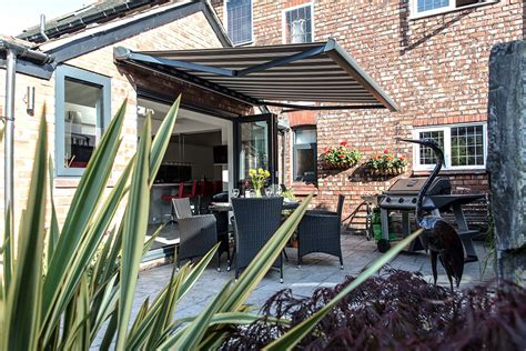 apollo blinds and awnings awnings patio awnings motorised electric awnings